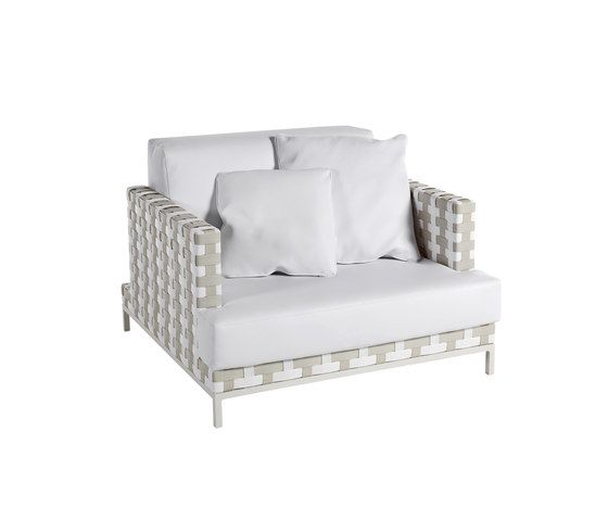 Point,Outdoor Furniture,chair,couch,furniture,loveseat,sofa bed,studio couch,white