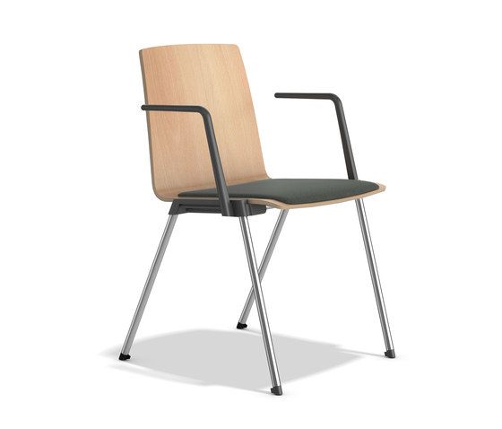 armrest,chair,furniture,product