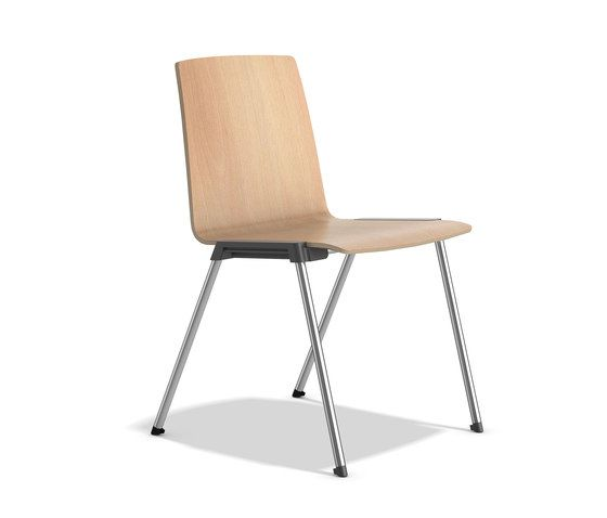 beige,chair,furniture,product,wood