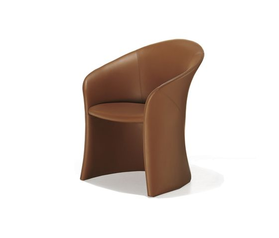 Draenert,Dining Chairs,brown,chair,furniture,leather,stool
