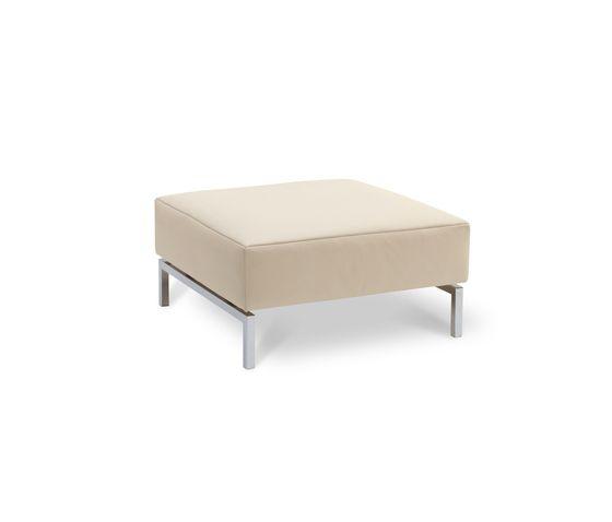 Jori,Footstools,beige,coffee table,furniture,ottoman,rectangle,table
