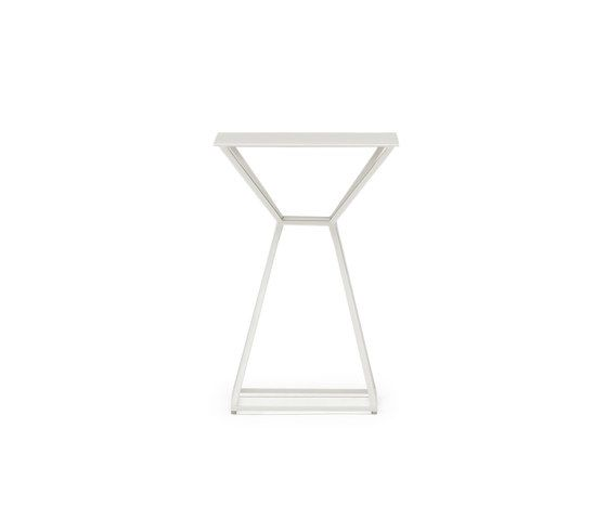 Kenneth Cobonpue,Coffee & Side Tables,furniture,stool,table