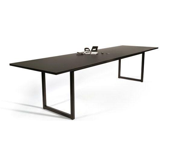 Kim Stahlmöbel,Office Tables & Desks,coffee table,desk,furniture,outdoor table,rectangle,table