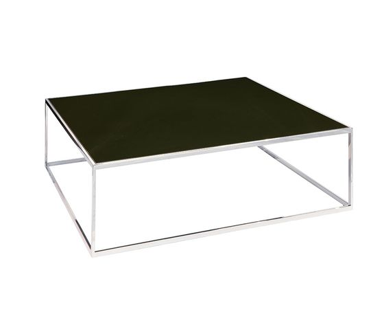 Christine Kröncke,Coffee & Side Tables,coffee table,end table,furniture,rectangle,table