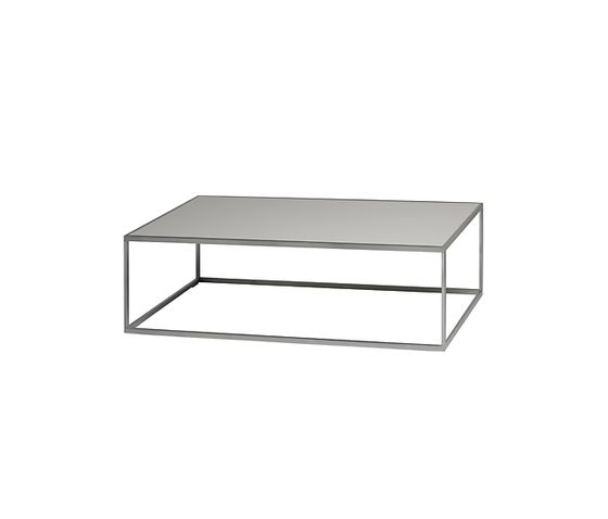 https://res.cloudinary.com/clippings/image/upload/t_big/dpr_auto,f_auto,w_auto/v2/product_bases/cameo-110-1-couchtable-by-christine-kroncke-christine-kroncke-clippings-6117412.jpg