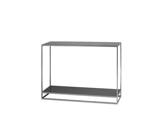 Christine Kröncke,Console Tables,furniture,rectangle,sofa tables,table