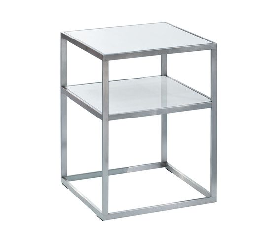 https://res.cloudinary.com/clippings/image/upload/t_big/dpr_auto,f_auto,w_auto/v2/product_bases/cameo-40-2-sidetable-by-christine-kroncke-christine-kroncke-clippings-1837222.jpg