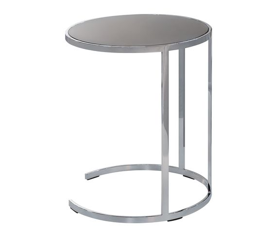 https://res.cloudinary.com/clippings/image/upload/t_big/dpr_auto,f_auto,w_auto/v2/product_bases/cameo-45-1-sidetable-by-christine-kroncke-christine-kroncke-clippings-1835122.jpg