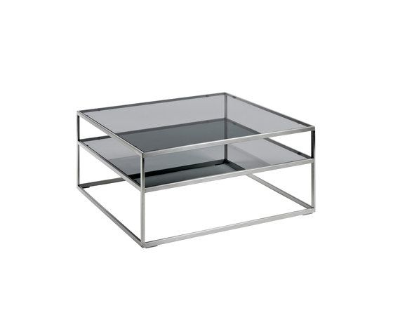 Christine Kröncke,Coffee & Side Tables,coffee table,furniture,product,rectangle,shelf,table
