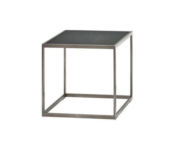 Christine Kröncke,Coffee & Side Tables,end table,furniture,outdoor table,rectangle,table