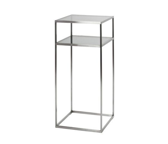 https://res.cloudinary.com/clippings/image/upload/t_big/dpr_auto,f_auto,w_auto/v2/product_bases/cameo-steele-console-table-by-christine-kroncke-christine-kroncke-clippings-2594172.jpg