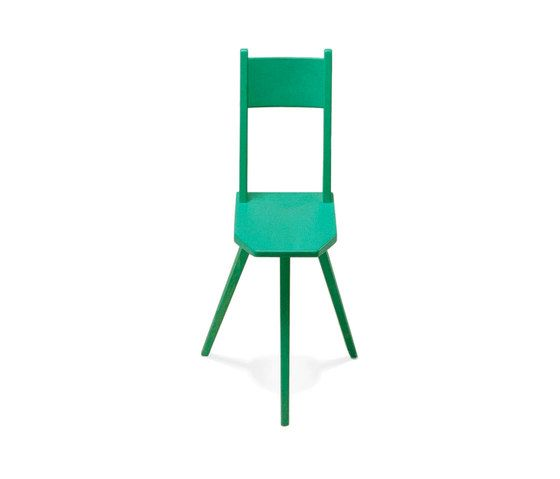 Källemo,Dining Chairs,chair,furniture