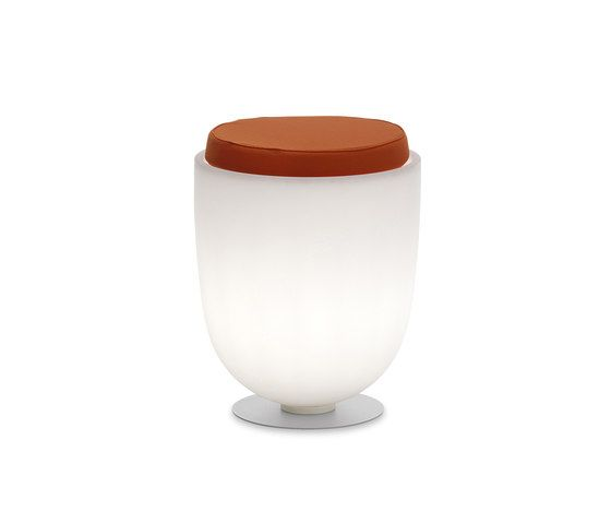 MODO luce,Furniture,product,stool,urn