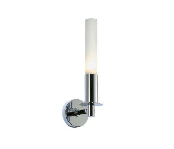https://res.cloudinary.com/clippings/image/upload/t_big/dpr_auto,f_auto,w_auto/v2/product_bases/candle-by-decor-walther-decor-walther-maiken-walther-clippings-4128362.jpg