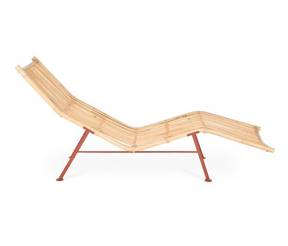 Lensvelt,Seating,chair,chaise longue,furniture,outdoor furniture,plywood,table,wood