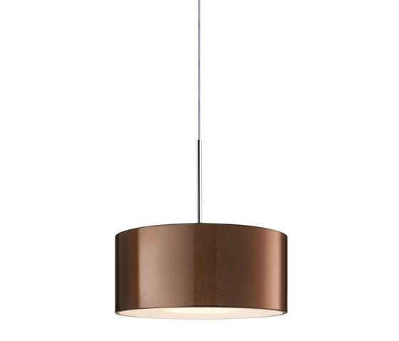 BRUCK,Pendant Lights,brown,ceiling,ceiling fixture,lamp,light fixture,lighting