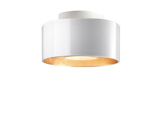 BRUCK,Ceiling Lights,beige,ceiling,ceiling fixture,light,light fixture,lighting