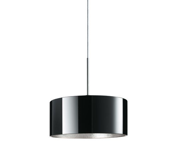 BRUCK,Pendant Lights,ceiling,ceiling fixture,lamp,light,light fixture,lighting
