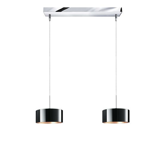 https://res.cloudinary.com/clippings/image/upload/t_big/dpr_auto,f_auto,w_auto/v2/product_bases/cantara-glas-set-led-duo-550-eo-s-by-bruck-bruck-clippings-3102212.jpg