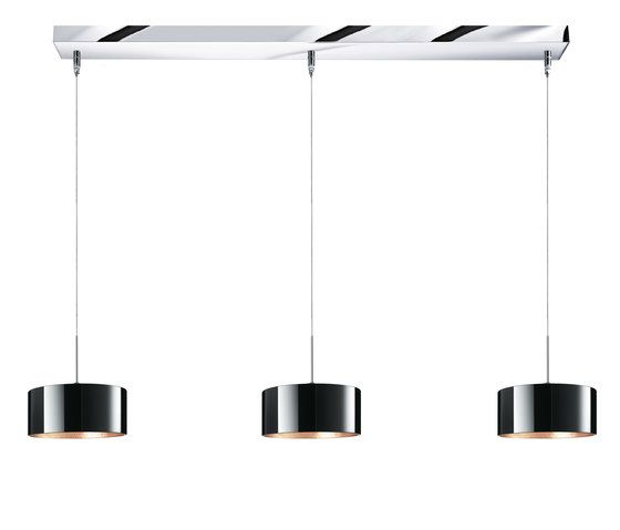 BRUCK,Pendant Lights,ceiling,ceiling fixture,light fixture,lighting