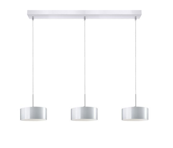 BRUCK,Pendant Lights,ceiling,ceiling fixture,lamp,light,light fixture,lighting,white
