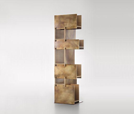 beige,furniture,lighting,shelf,shelving