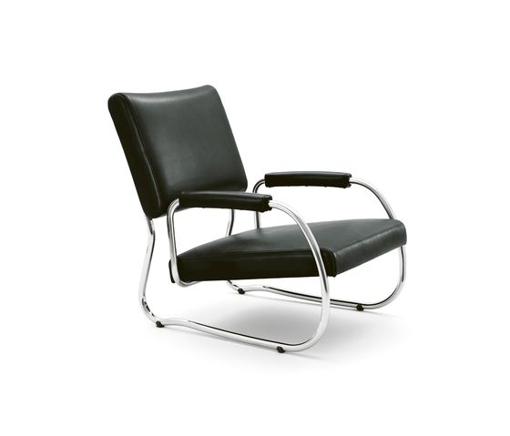 Wittmann,Lounge Chairs,chair,furniture,product