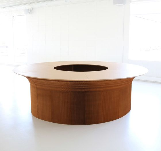 molo,Office Tables & Desks,plywood,table