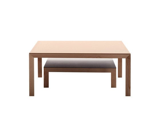 Sancal,Coffee & Side Tables,coffee table,desk,end table,furniture,outdoor table,rectangle,sofa tables,table