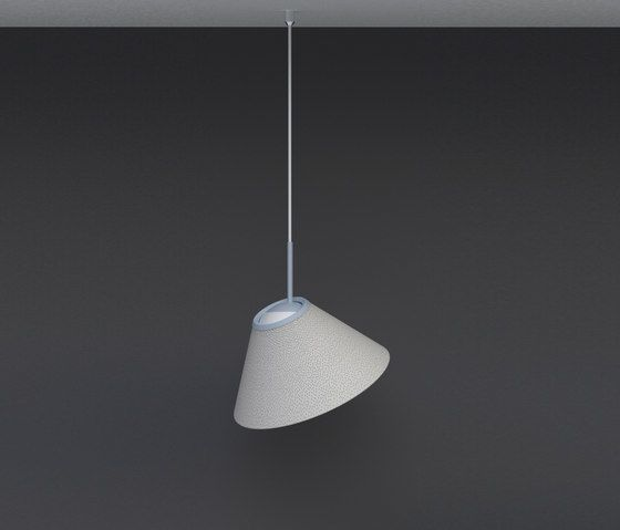 LUCEPLAN,Pendant Lights,ceiling,ceiling fixture,lamp,lampshade,light,light fixture,lighting,lighting accessory