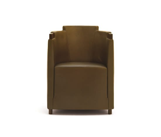 Durlet,Office Chairs,brown,chair,club chair,furniture