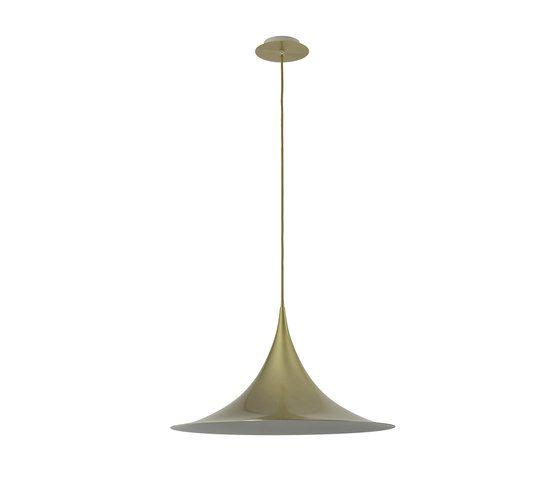 Hind Rabii,Pendant Lights,lamp,light fixture,lighting