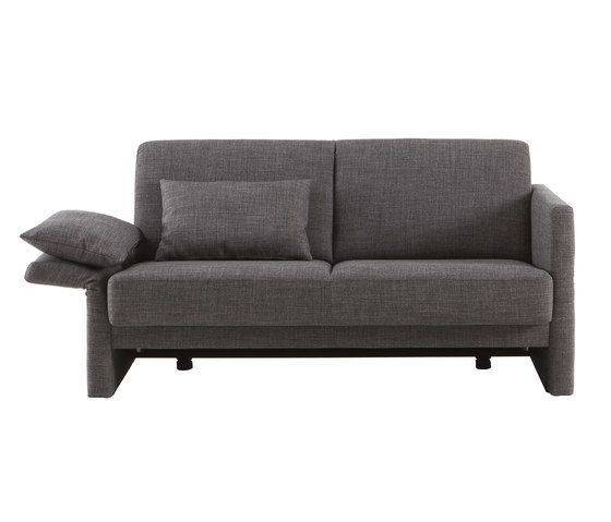 Brühl,Beds,couch,furniture,loveseat,sofa bed,studio couch