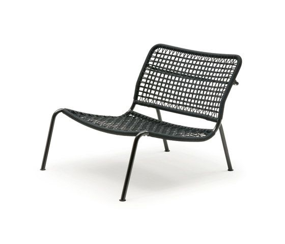Living Divani,Lounge Chairs,chair,furniture,line,outdoor furniture