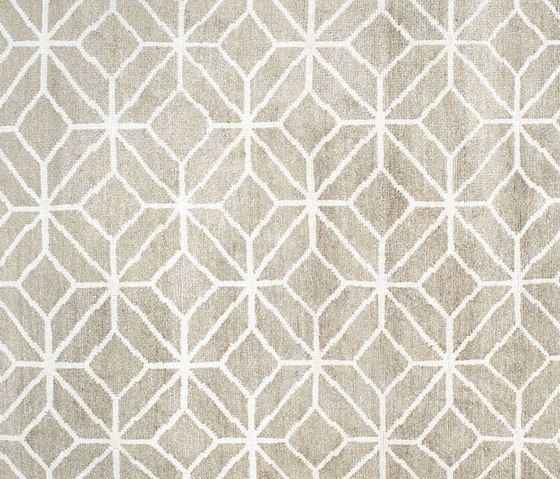 Designers Guild,Rugs,beige,design,line,pattern,wallpaper