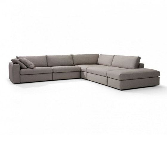Linteloo,Sofas,beige,chaise longue,couch,furniture,leather,living room,room,sofa bed,studio couch