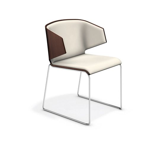 beige,chair,furniture,material property,product