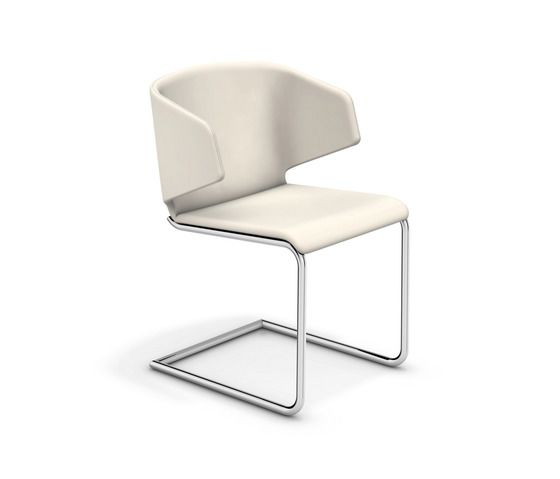 Casala,Dining Chairs,beige,chair,furniture,material property,product