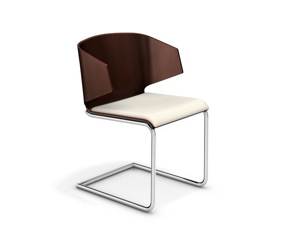 Casala,Office Chairs,chair,furniture,material property,product,table