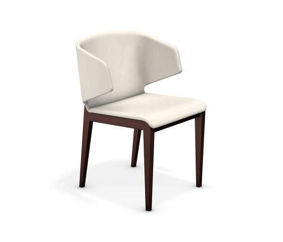 Casala,Dining Chairs,beige,chair,furniture,table