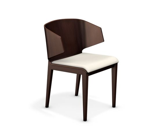 Casala,Office Chairs,chair,furniture,material property,table