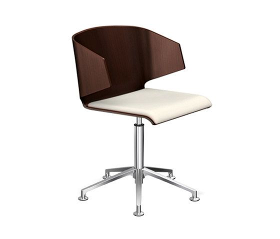 Casala,Office Chairs,beige,chair,furniture,line,material property,office chair,product