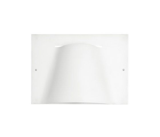 Estiluz,Wall Lights,ceiling,white
