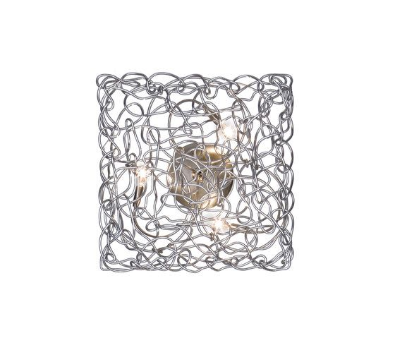 HARCO LOOR,Wall Lights,candle holder,ceiling fixture,metal
