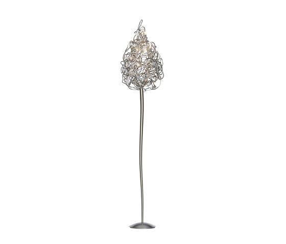 HARCO LOOR,Floor Lamps,leaf,light fixture,product,tree
