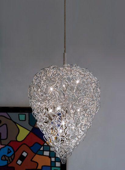 HARCO LOOR,Pendant Lights,ceiling,ceiling fixture,chandelier,lamp,lampshade,light,light fixture,lighting,lighting accessory
