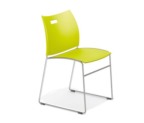 Casala,Dining Chairs,chair,furniture,material property,table,yellow