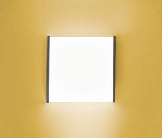 Millelumen,Wall Lights,lighting,rectangle,sconce,wall