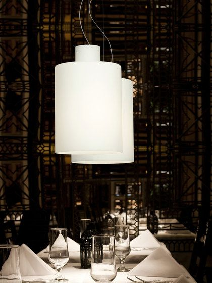 Millelumen,Pendant Lights,lamp,lampshade,light fixture,lighting,lighting accessory,restaurant,room