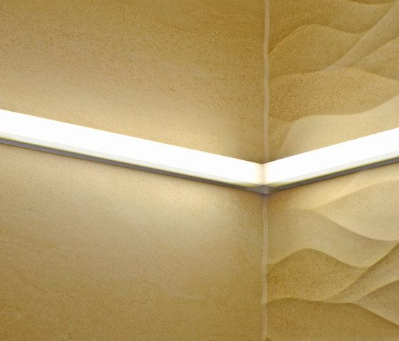 https://res.cloudinary.com/clippings/image/upload/t_big/dpr_auto,f_auto,w_auto/v2/product_bases/casablanca-follox-3s-wall-system-moduls-by-millelumen-millelumen-clippings-2079412.jpg